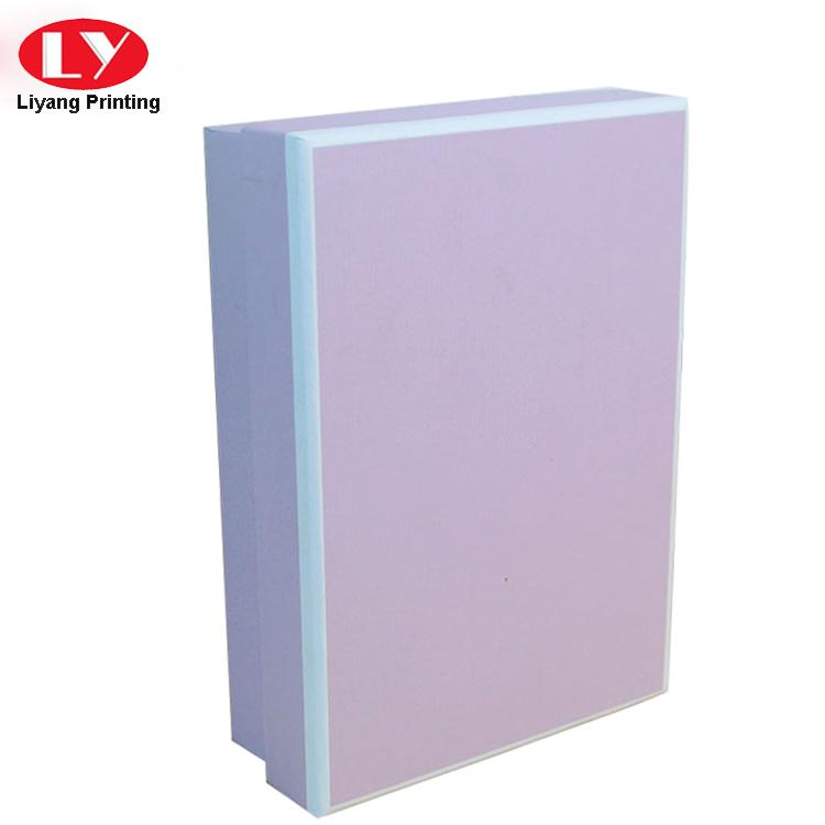 Paper Box12 3