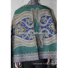 la mode, cape de laine de ladie,