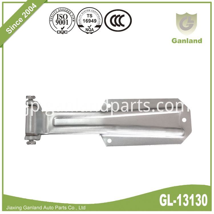 Flush Mount Door Hinge GL-13130-2