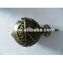 home decor,hardware drapery,curtain motor metal