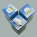 Cube Box Facial Tissue