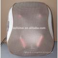 LM-707 Infrared Multi-purpose Massage Pillow