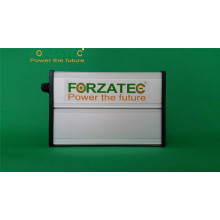 24V20Ah Li-phosphate Ion Battery Pack