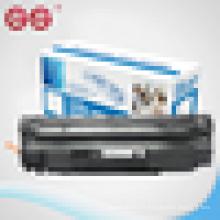 Cartouche toner universelle compatible 85A 35A 36A pour HP Laserjet P1100 P1005