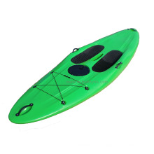 Sup Board, Mika Kayak (M12)