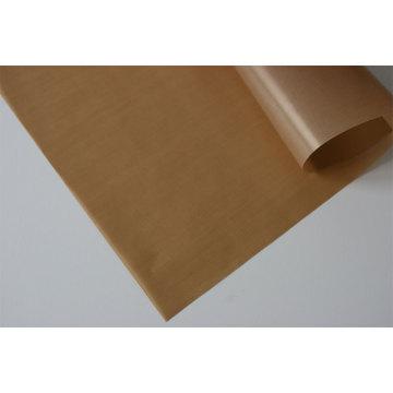 PTFE baking sheet 400*600brown