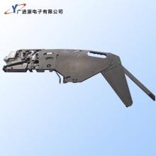 Samsung CP Series 12 mm SMT Feeder for SMT Equipment