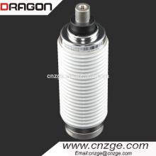 Interruptor de vácuo de 10kv ZW8 para disjuntor externo 202E