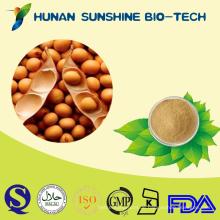 Premium Quality Export Grade Frische Sojabohnen erhältlich zum beliebten Preis