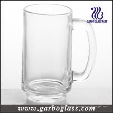 Straight Glass Beer Mug GB094314
