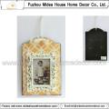 New Custom Design Polyresin Photo Frame