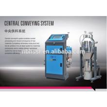 Autoloader Maschine