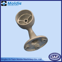 Die Casting for Zamak Material