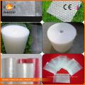 Fangtai Ftqb-1200 Air Bubble Bag Making Machine (CE)