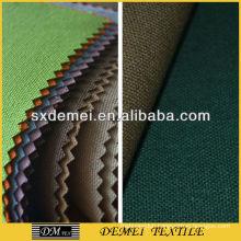 drab canvas fabric