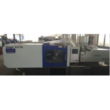 Оптический Рамка инъекции формовки Machine(KV110)