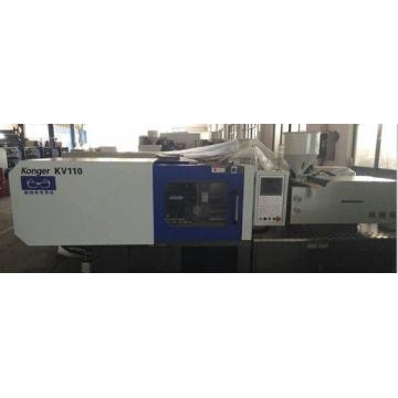 Optical Frame Injection Molding Machine(KV110)