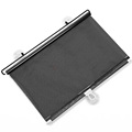 New rollback window screen cover sunshade protector car
