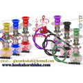 Beautiful Portable Small Egypt Hookah