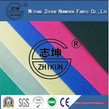 Zhikun PP Spunbond Non-tissé À propos des sacs d'achat (10g-200g)