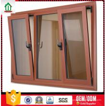 fenêtre auvent en aluminium peut remplacer le verre fenêtre auvent en aluminium peut remplacer le verre