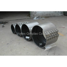 Qingdao Vortex Straub Repair Clamp