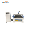 2030 CNC Router ATC With Back 8 Tools
