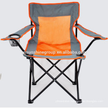 Popular Fashion Mesh Chair Reclining Chair