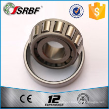 supply taper roller bearing 31304 in good quality