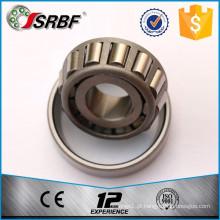 Forneça o rolamento de rolos cônicos 31304 em boa qualidade