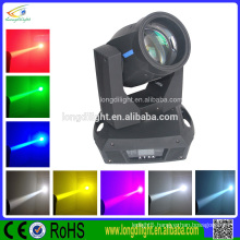 Super Beam/Spot/Wash 330W 15r 3in1 moving head light
