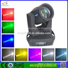 Super Beam/Spot/Wash 330W 15r 3in1 moving head light