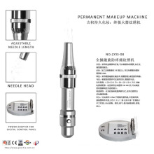 Máquina de tatuaje de la pluma / Rotary piezas de la máquina de tatuaje