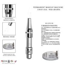 Máquina de Tatuagem Pen / Rotary Tattoo Machine Peças