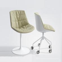 Moderne Stühle mit hoher Qualität