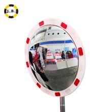 18'reflective выпуклое зеркало акрил содействия безопасности дорожного движения устранить слепые пятна