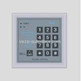 Automatic Door Digital Keyless Access Control Keypad