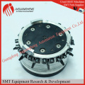 AGGPH9012 2QGGHB000401 Fuji XPF BODY