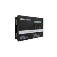 OP1200 Système d'opérateur de porte d'ascenseur (moteur de porte et contrôleur de porte)