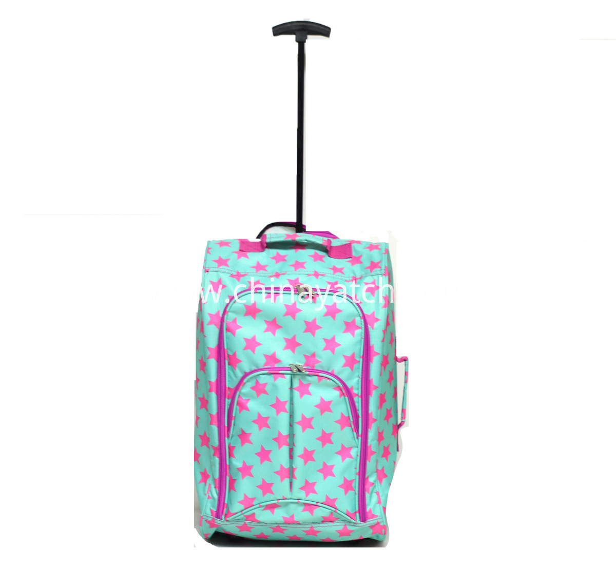 Lady Style  Travel Bag