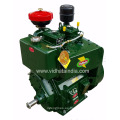 Diesel Engine India 18 CV