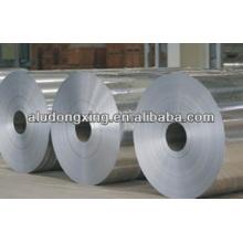0.03mm Aluminium Foil