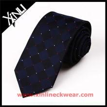 100% Pure Cravates en Soie
