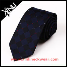 Handmade 100% Pure Best Silk Ties