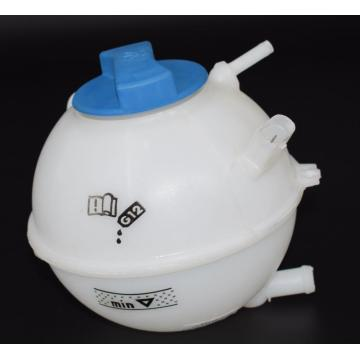 Engine Coolant Recovery Tank for Audi	TT 1J0121403B