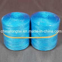 Best Quality PP Packing Rope (SGS)