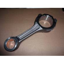 CUMMINS CONNECTING ROD 4944887