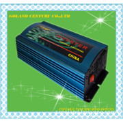 Portable Pure Sine Wave Solar Inverter for off Grid System 600W, 800W