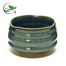 Super high quality Matcha Chawan Matcha bowl type 11.5*8cm Export to Japan