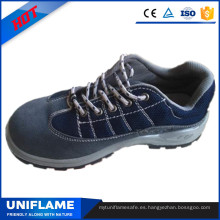 Zapatillas de deporte ligeras y elegantes con estilo deportivo Light Ufc007